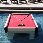 Summer-Billiards-News
